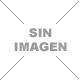 Empresas de jardineria en barcelona cheap logo empresa de - Jardineria la font ...